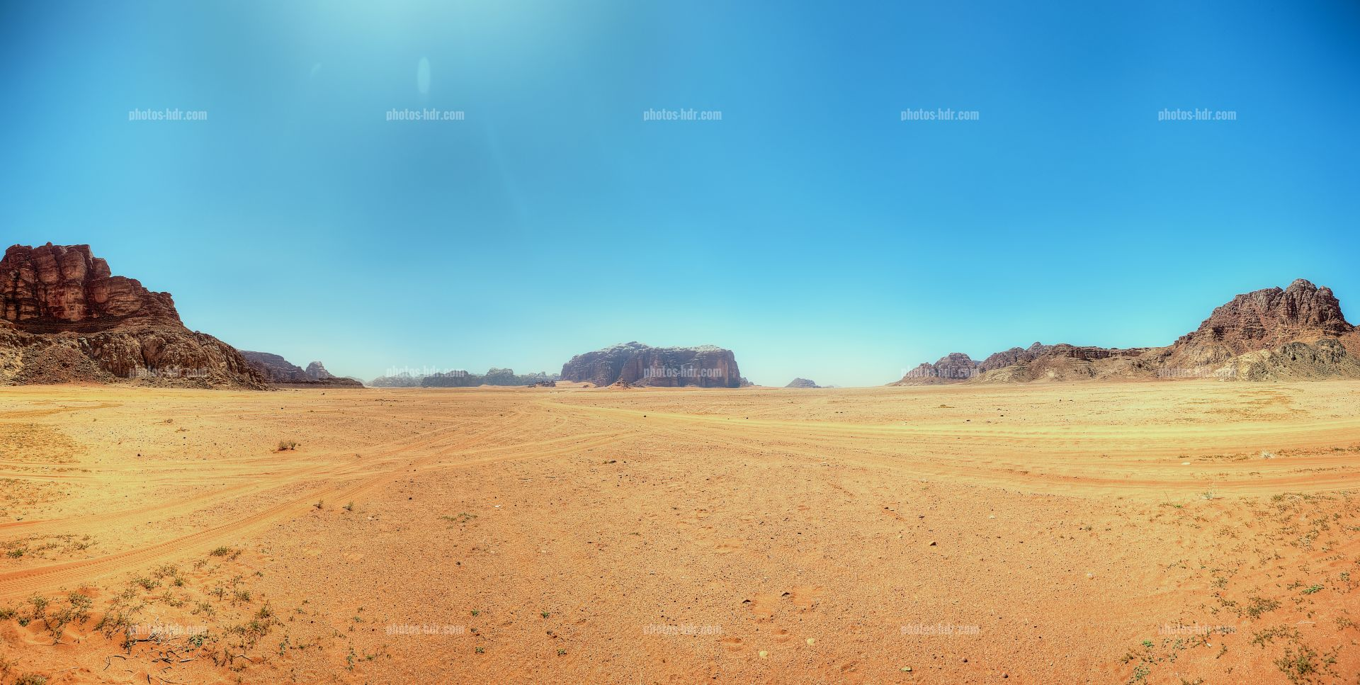 Xxx Desert Pictures 57